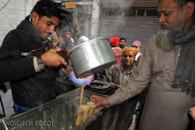 IN02163-Delhi-Masala czaj