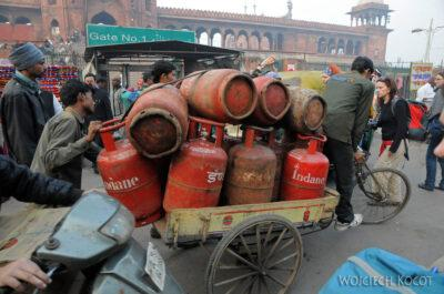 IN02172-Delhi-Riksza nagaz