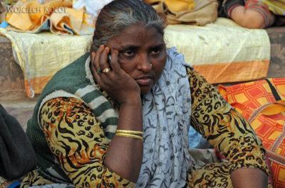 IN02174-Delhi-Hinduska