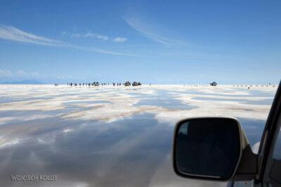 PBj034-Uyuni - przezsłone jezioro