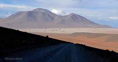 PBk233-Salvadore Dali Desert