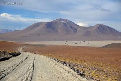 PBk235-Salvadore Dali Desert