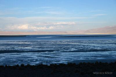PBk254-Laguna Chalviri