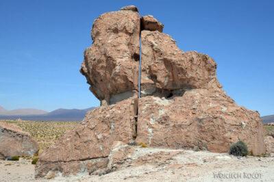 PBl092-Przy Rock Valey
