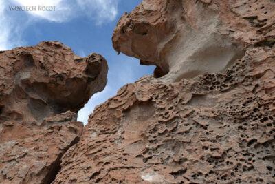 PBl102-Przy Rock Valey