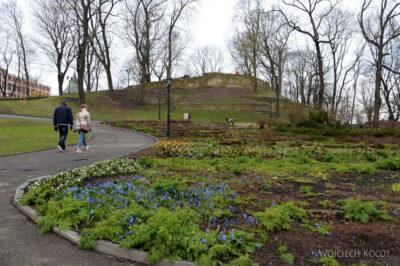 BałtD053-Ryga-w parku
