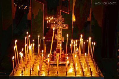 BałtF072-Ryga-Katedra prawosławna