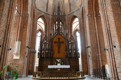 BałtF297-Ryga-Bazylika Św.Piotra