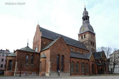 BałtH127-Ryga-Katedra