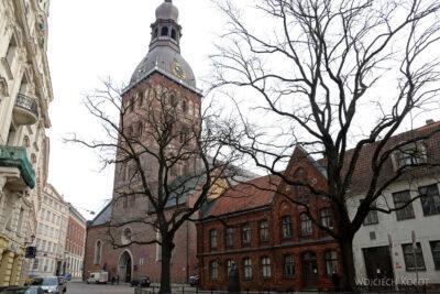 BałtH130-Ryga-Katedra