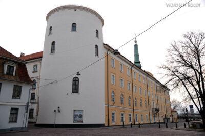 BałtJ162-Ryga-Zamek