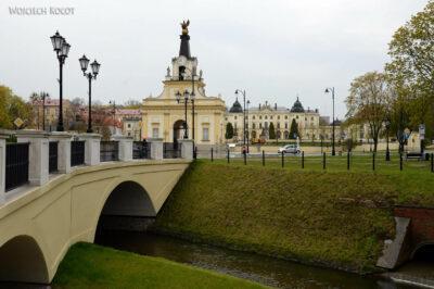 BałtM038-Białystok-Pałac Branickich