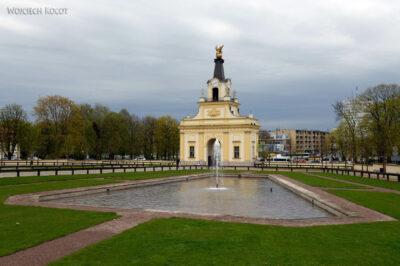BałtM039-Białystok-Pałac Branickich