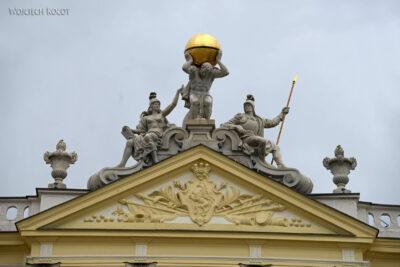 BałtM042-Białystok-Pałac Branickich