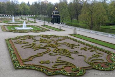 BałtM044-Białystok-Pałac Branickich