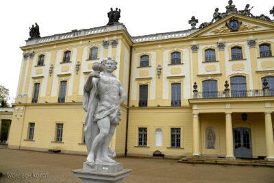 BałtM046-Białystok-Pałac Branickich