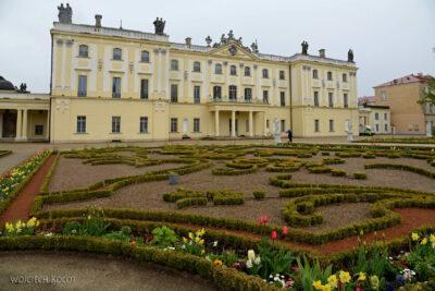 BałtM047-Białystok-Pałac Branickich