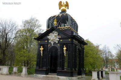 BałtM048-Białystok-Pałac Branickich