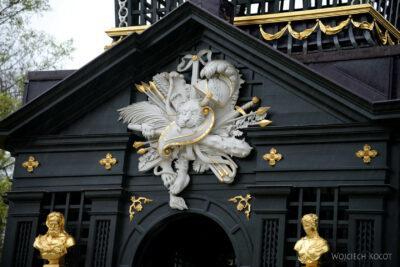 BałtM049-Białystok-Pałac Branickich