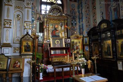BałtM067-Białystok-Cerkiew Św. Mikołaja