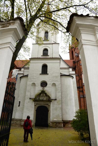 BałtM089-Białystok-przy Bazylice