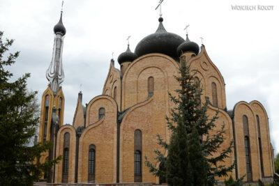 BałtM117-Białystok-Cerkiew Świętego Ducha