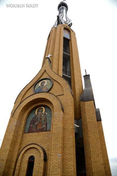 BałtM119-Białystok-Cerkiew Świętego Ducha