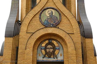 BałtM121-Białystok-Cerkiew Świętego Ducha