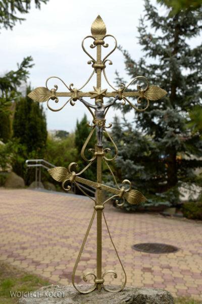 BałtM129-Białystok-Cerkiew Świętego Ducha