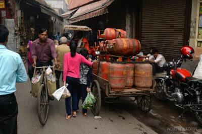 Delhi-007