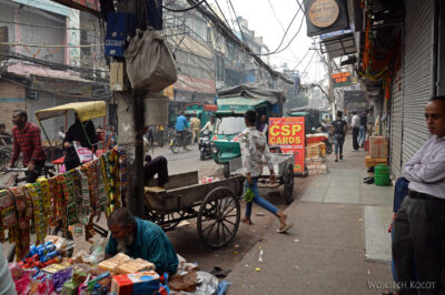Delhi-014