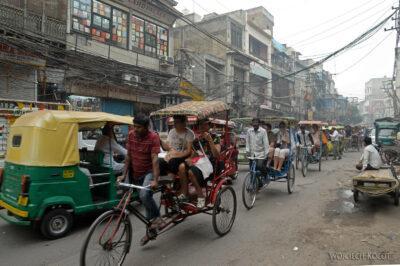 Delhi-015