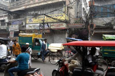 Delhi-016
