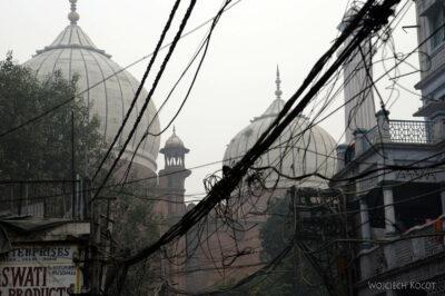 Delhi-019