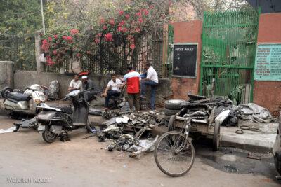 Delhi-026