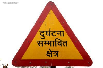 Delhi-029