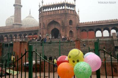 Delhi-030