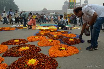 Delhi-041