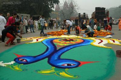 Delhi-042