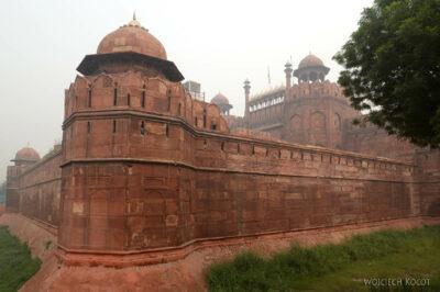 Delhi-054