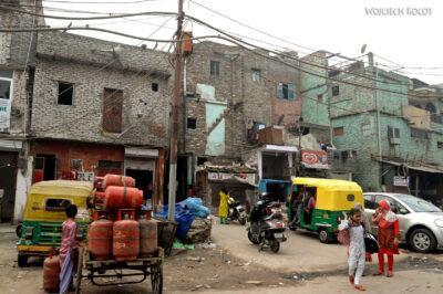 Delhi-055