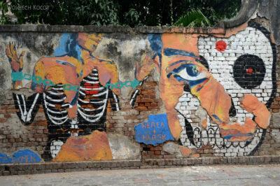 Delhi-057