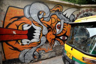Delhi-058