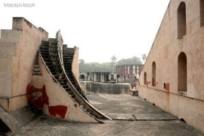 Delhi-064