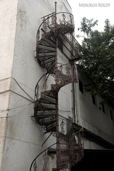 Delhi-073