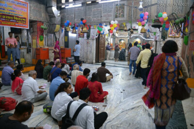 Delhi-088