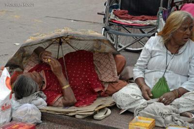 Delhi-092