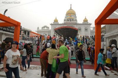 Delhi-099