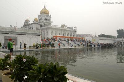 Delhi-118