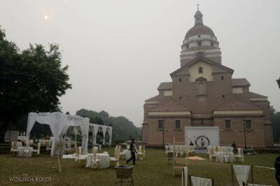 Delhi-126